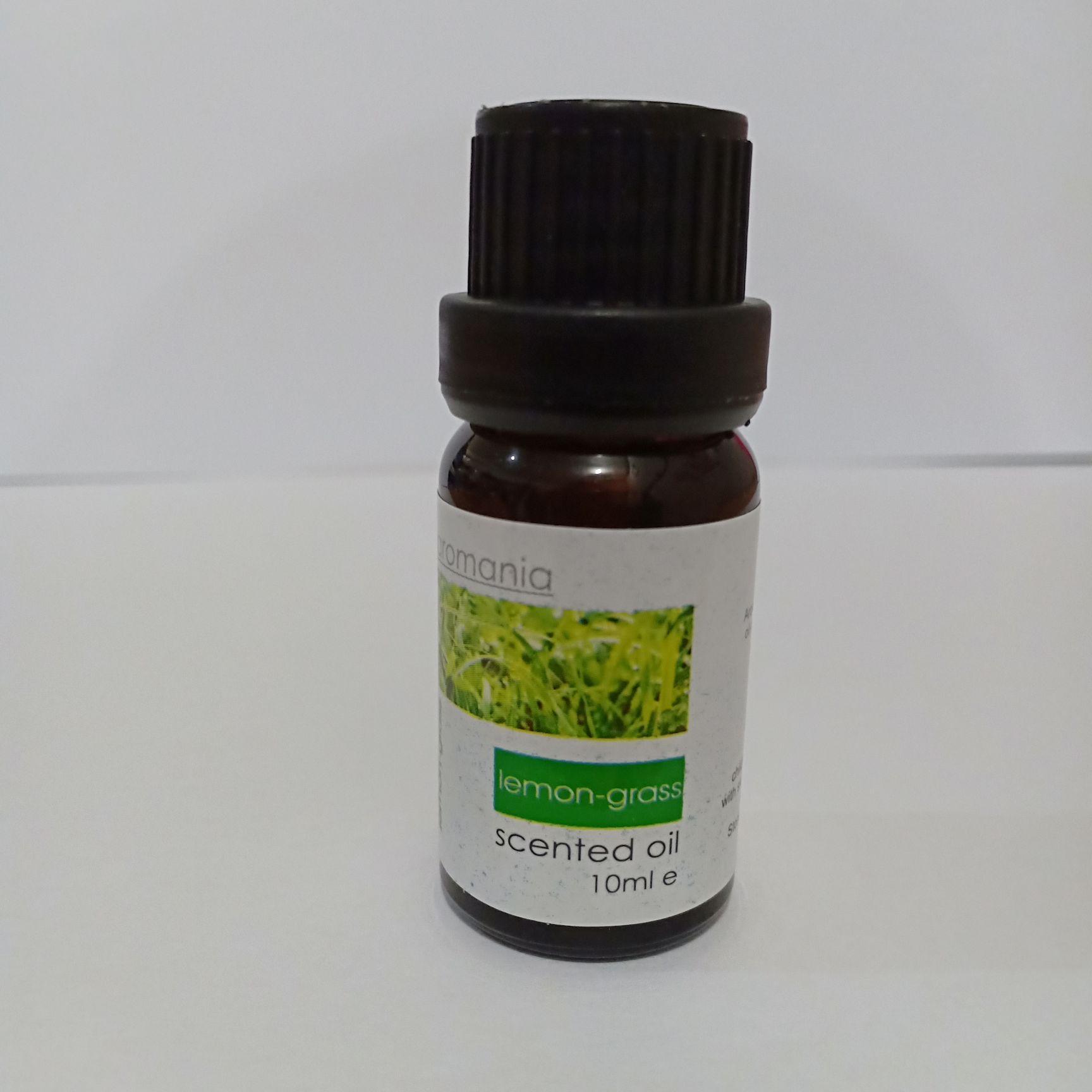 Parfum Ruangan Rumah Terbaik Twin Pack Glade Matic Spray Refill Lavender 146gr Aiueo Humidifier Lemon Grass Essential Aromatherapy Oil 10ml