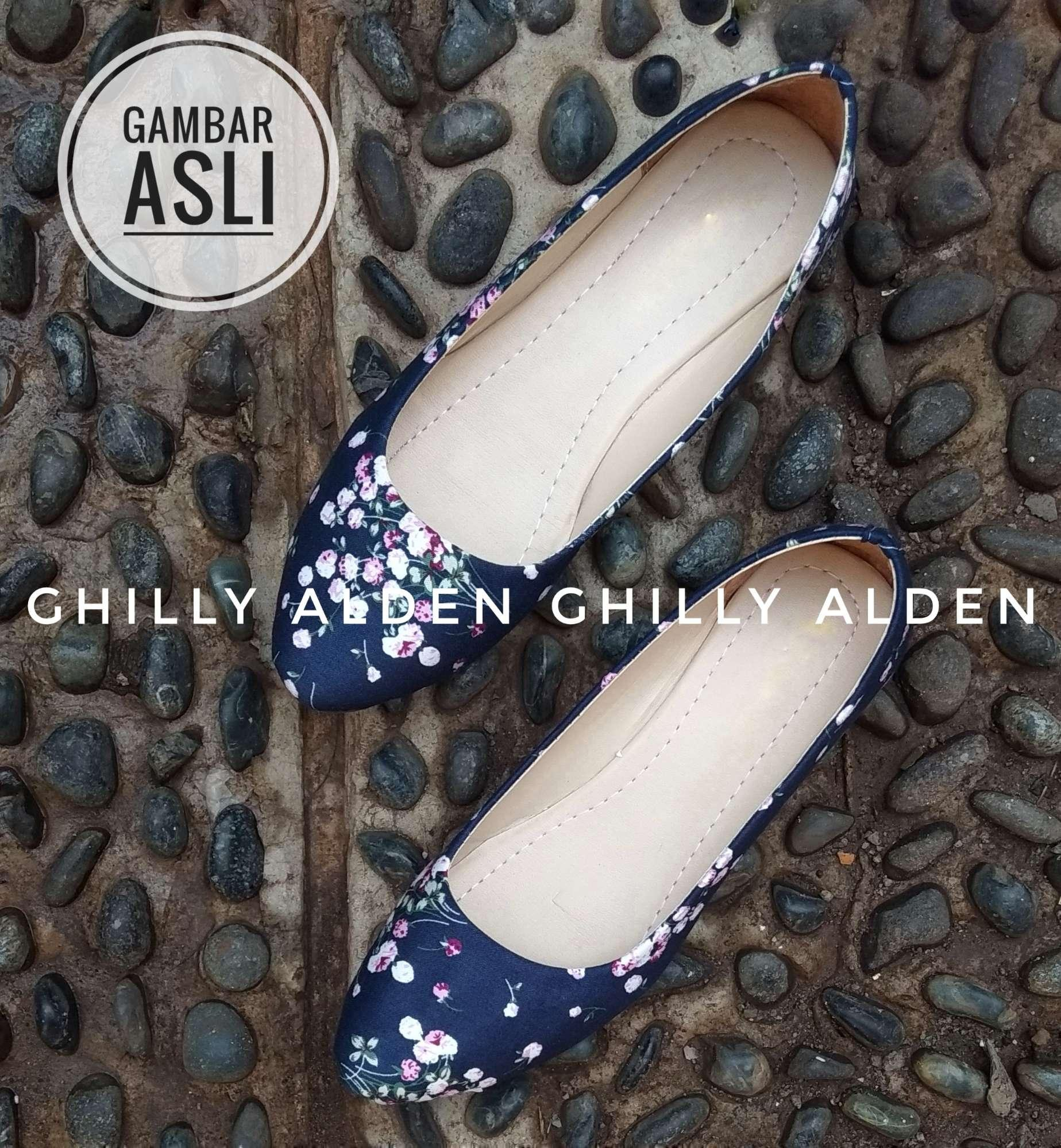 Ghilly Mikaila Mix Tas Selempang Tas Serut - Daftar Harga Terlengkap ... 2ba959f445