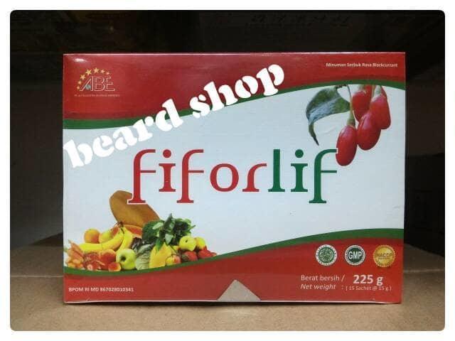 Fiforlife Fiforliff Original