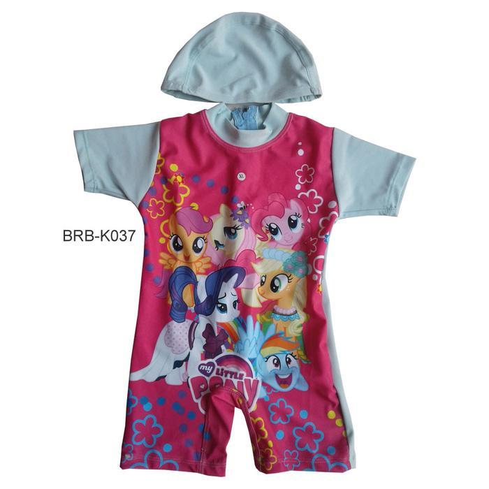Jual Baju Renang Bayi Perempuan Terbaik | Lazada.co.id