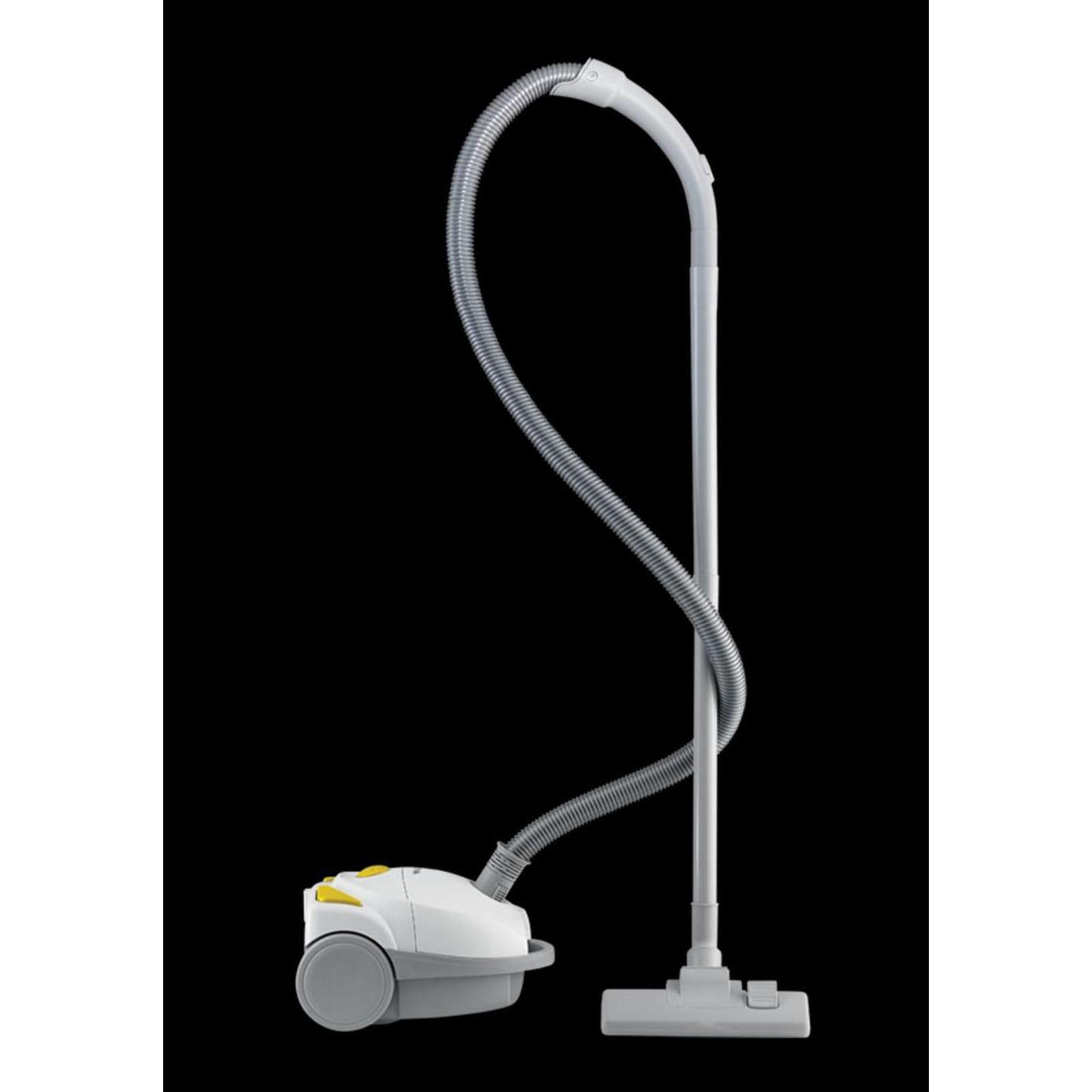 Super Promo Vacuum Cleaner Modena Vc-2313 Murah