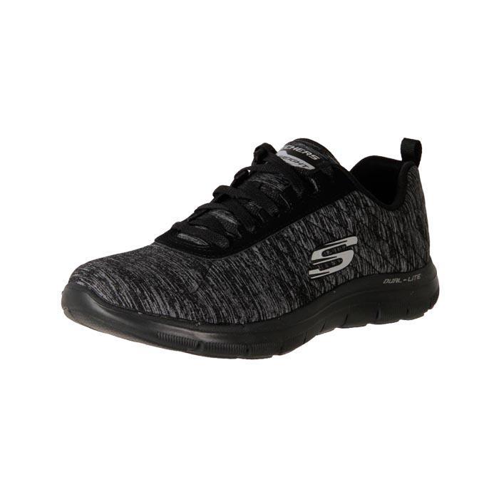 Running Shoes Skechers  6f804d2b3f