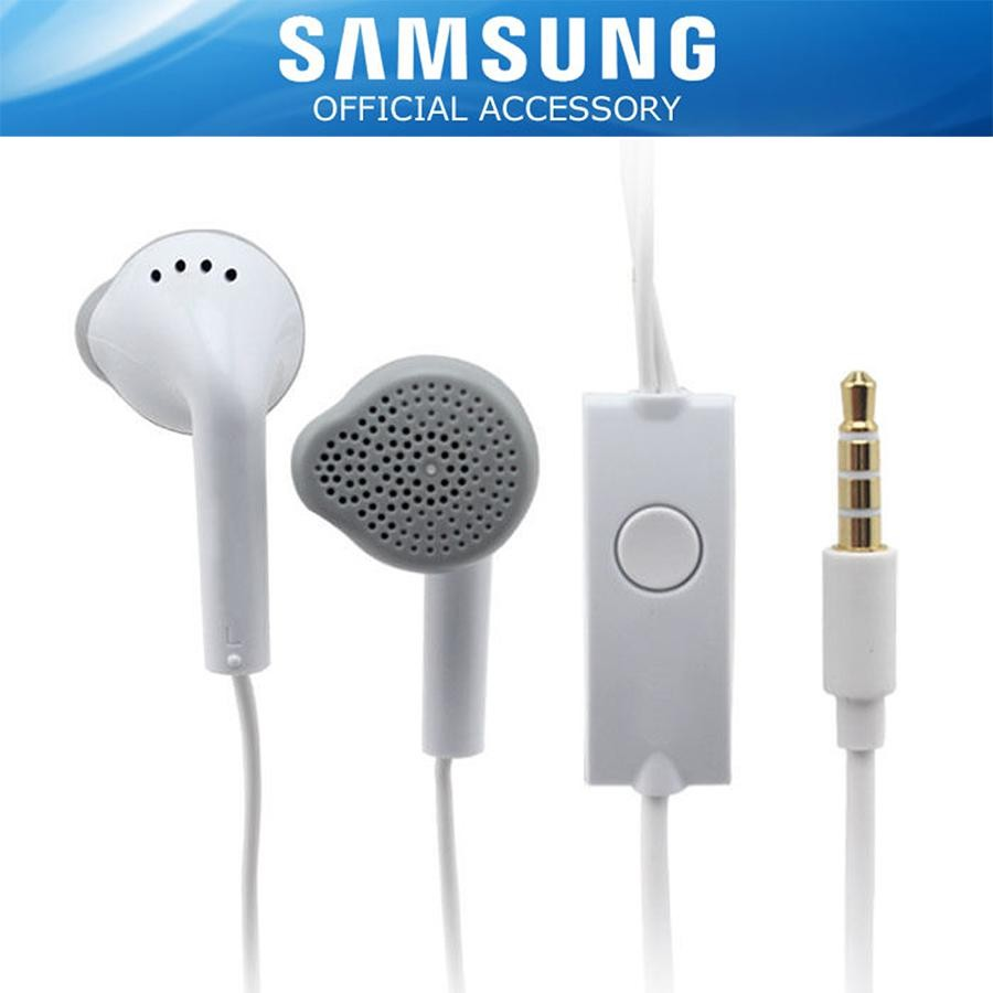 Samsung Headset for Samsung J1/J2/J3/J4/J5 All Smartphone -