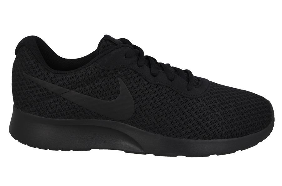 7b9e677607cf5 Jual Produk Nike Original