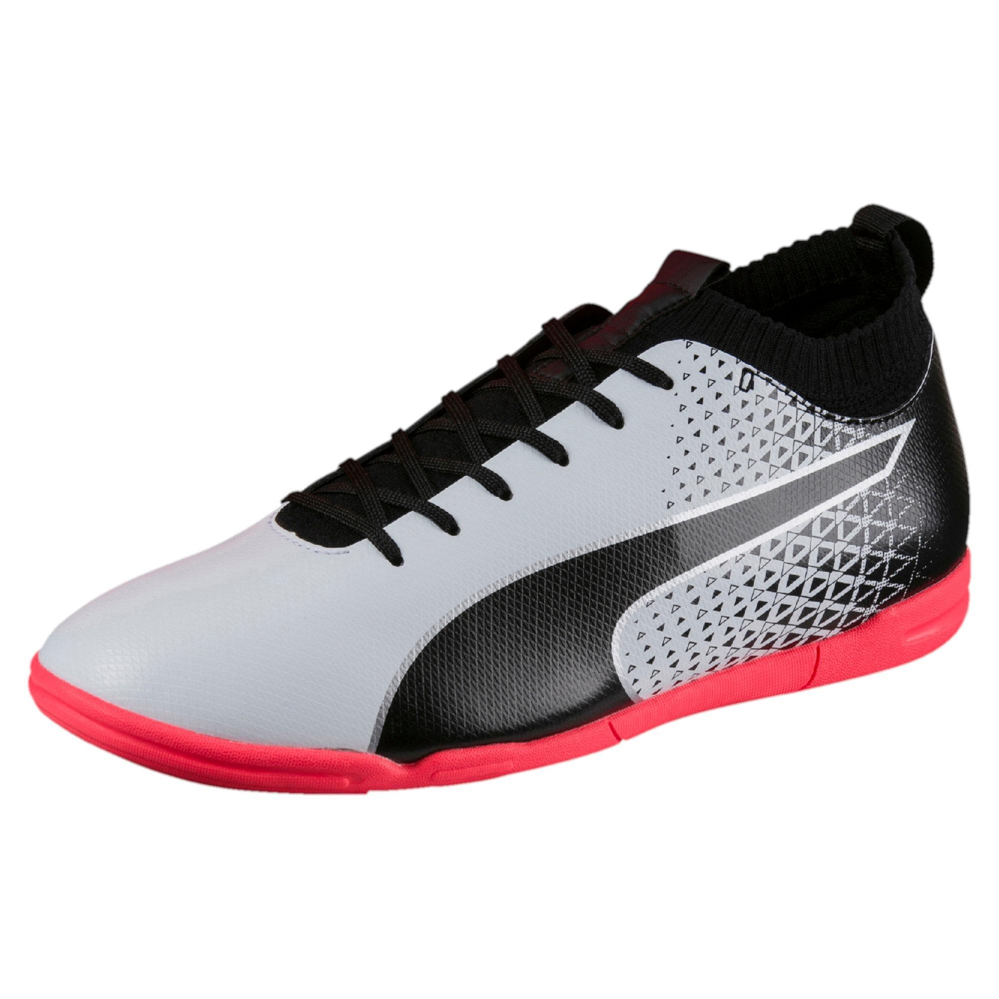Puma sepatu futsal Puma Evoknit FTB IT - 10407301
