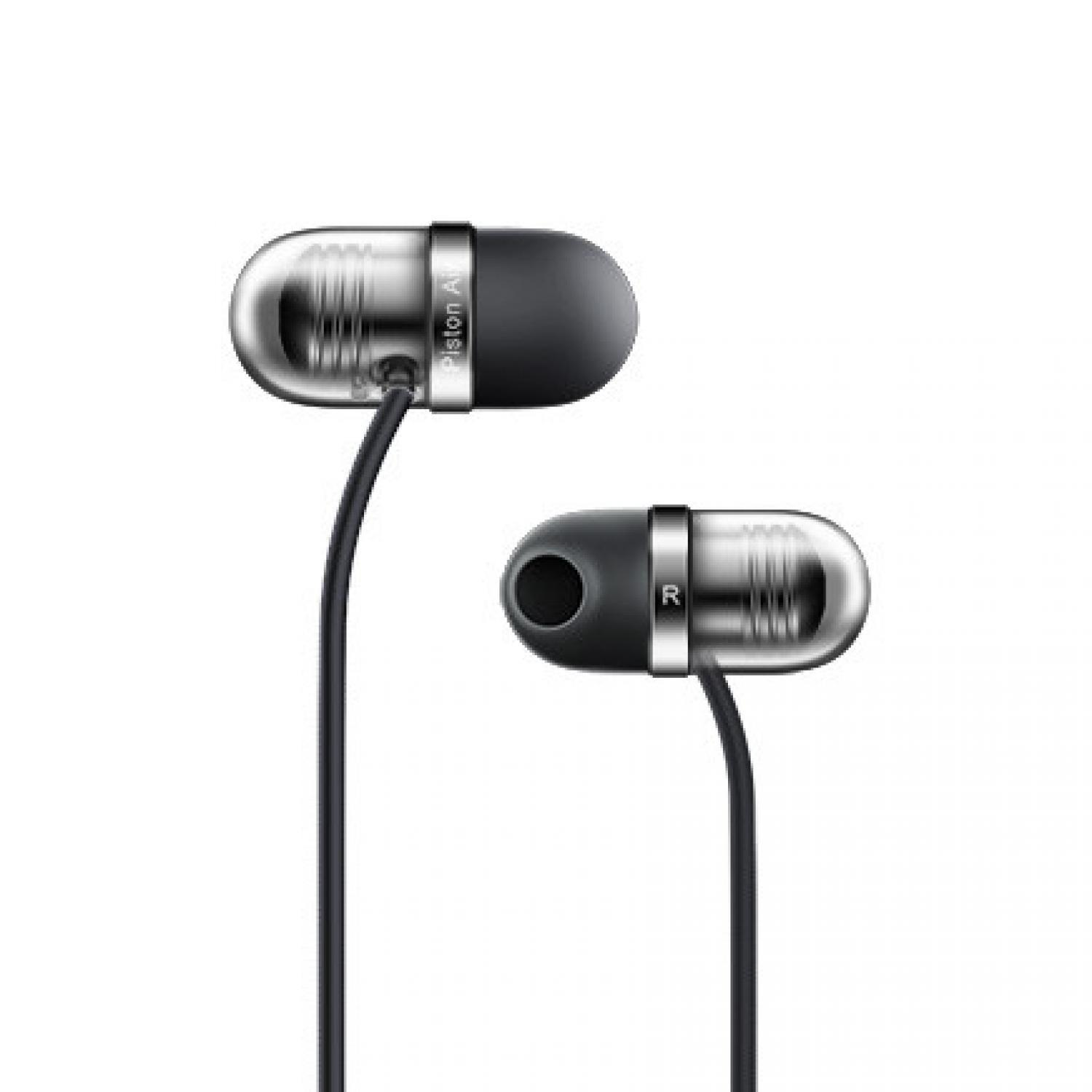 Buy Sell Cheapest Promo Piston Fill Best Quality Product Deals Xiaomi Mi Huosai 2 Earphone Colorful Edition Original Air Capsule With Microphone