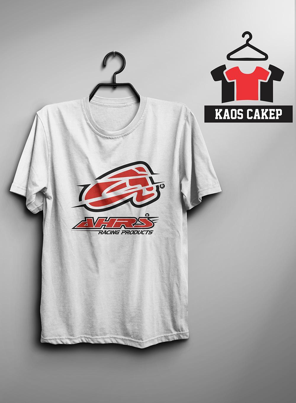 Kaos AHRS Racing