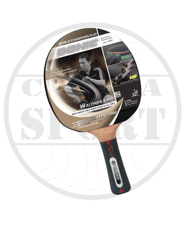 Aneka Perlengkapan Tenis Terlengkap Tas Raket Atau Badminton Wilson Bat Tennis Meja Donic Waldner Line Level 1000