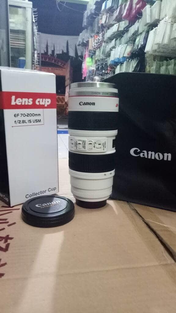 b54d3554f1de949b68d68bafa0d43fd5 Harga Daftar Harga Canon Printer Terbaru Februari 2019