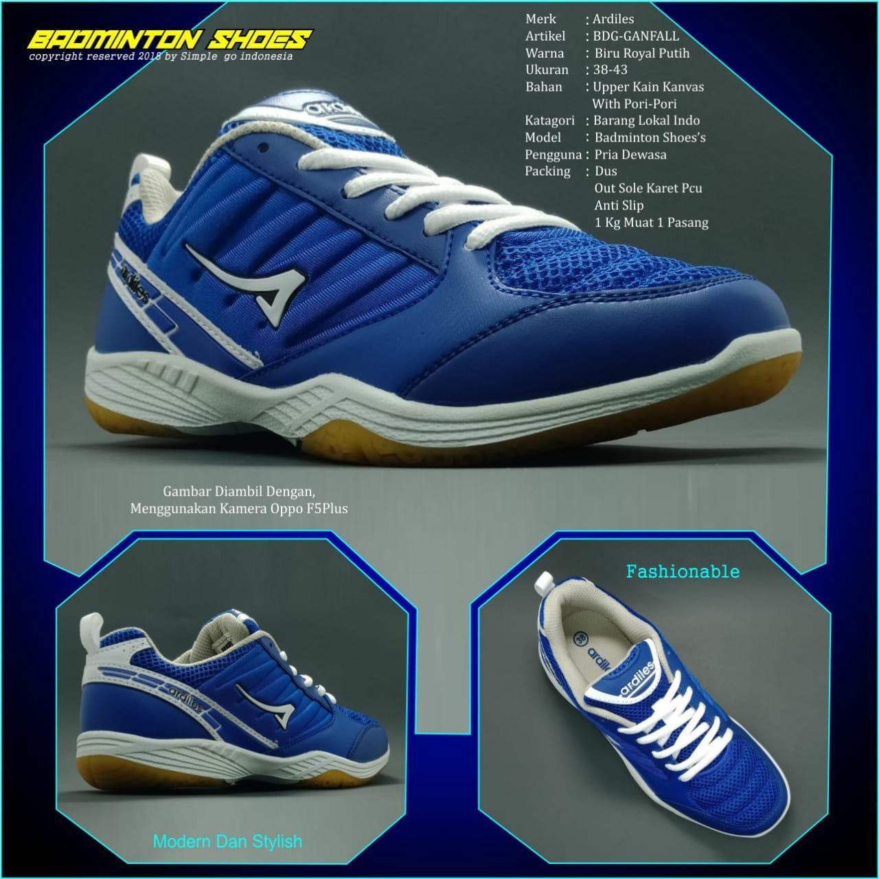 Jual Sepatu Sandal Ardiles Terbaik Kets Spon Fashion Ket Cat Cats Wanita Sneaker Sneakers Badminton Pria Ganfall 38 43