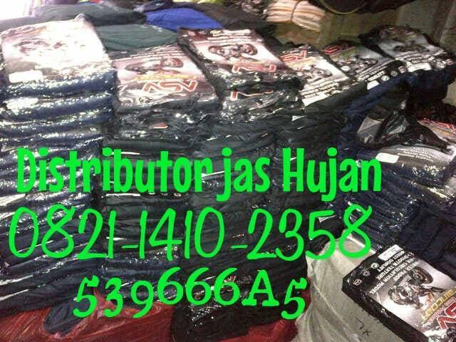 BEST SELLER Jas Hujan ASV ORIGINAL , QULITY 1 @ PRIA, WANITA, ANAK, KARET, PONCO.