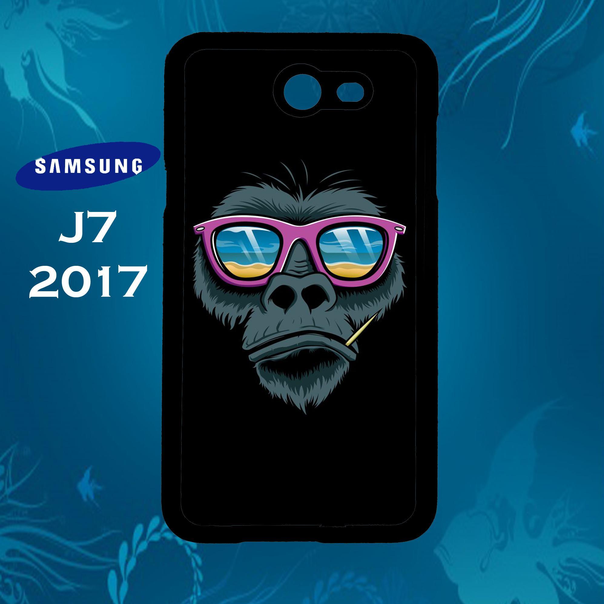 Case Custom new For Samsung galaxy J7 2017 - 32