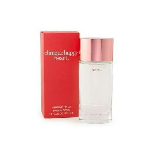 Parfume Wanita Clinique Happy 100ml