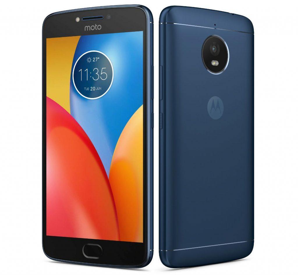 Periksa Harga Motorola Moto E4 Plus Xt1770 32gb Garansi Resmi Huawei Y5 Ii Smartphone 8gb