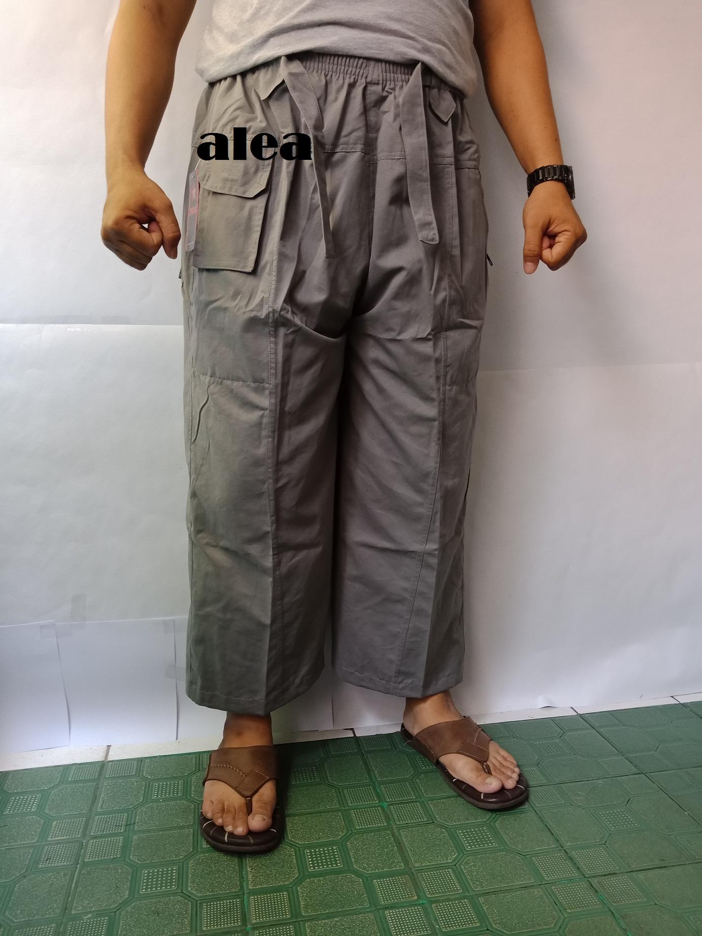 Harga Celana Pangsi Terbaru November 2018 Pakar Belanja Sirwal Boxer Jumbo Xxxl Polos Xxl Abu