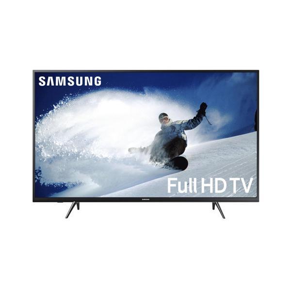 Samsung Full HD Smart TV 43