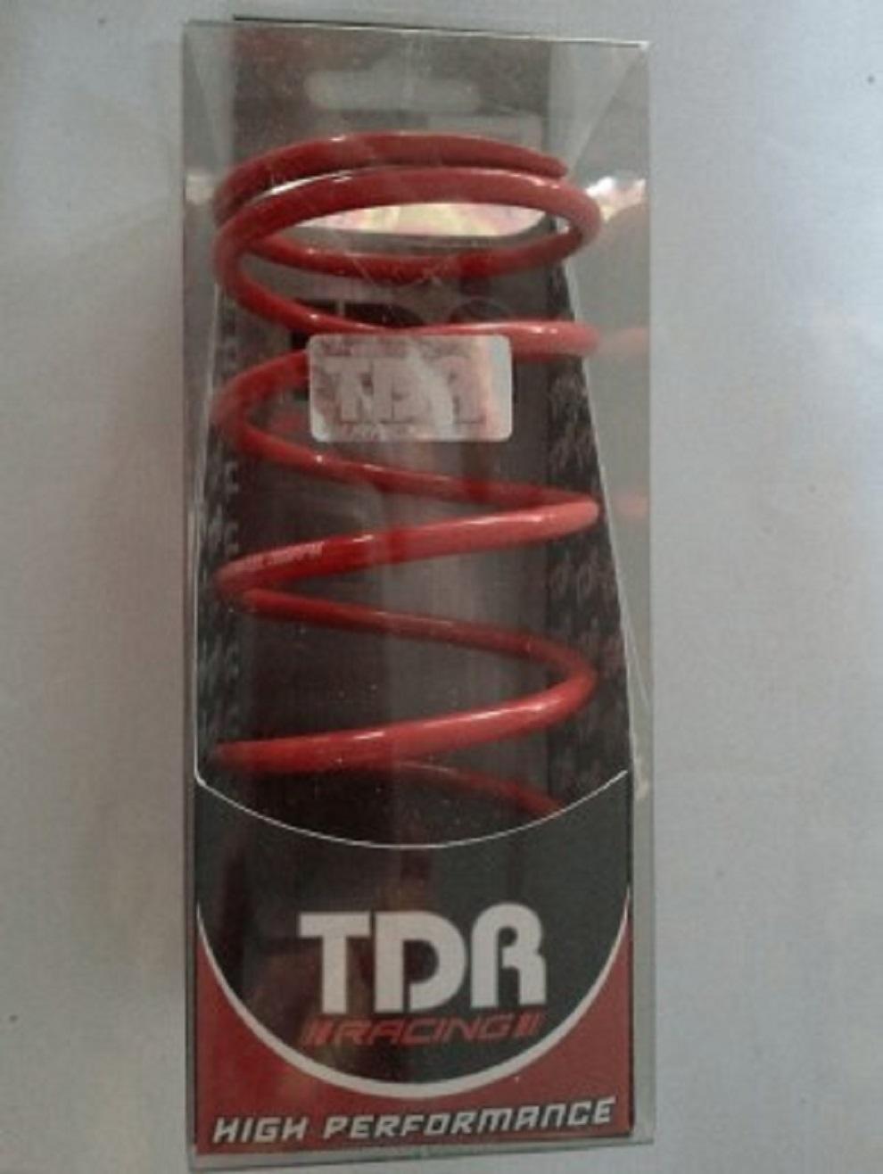 Best Seller PER CVT TDR buat mio ukuran 1000, 1500, dan 2000