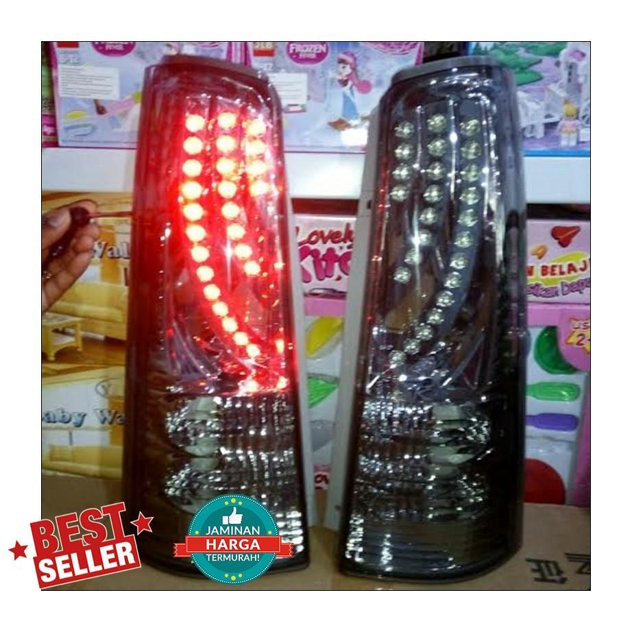 212-19J4PXU-VS STOP LAMP T. AVANZA/XENIA (LED-SMOKE)