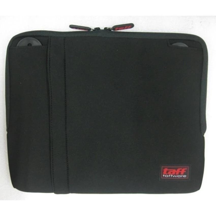 Laz COD - Taffware LITE Softcase - Size Netbook 10
