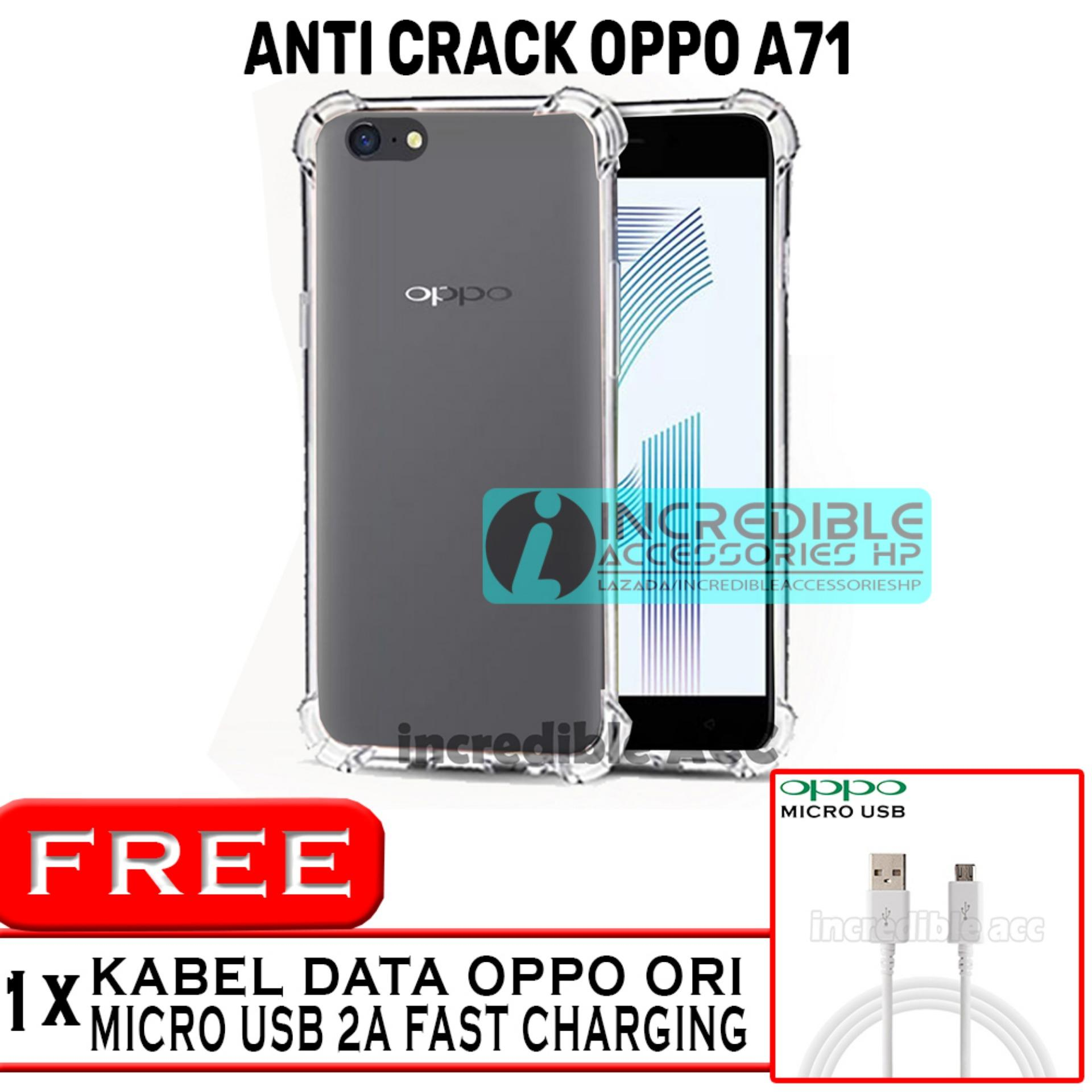 Free Tempered glass kacaIDR17000. Rp 17.000 .