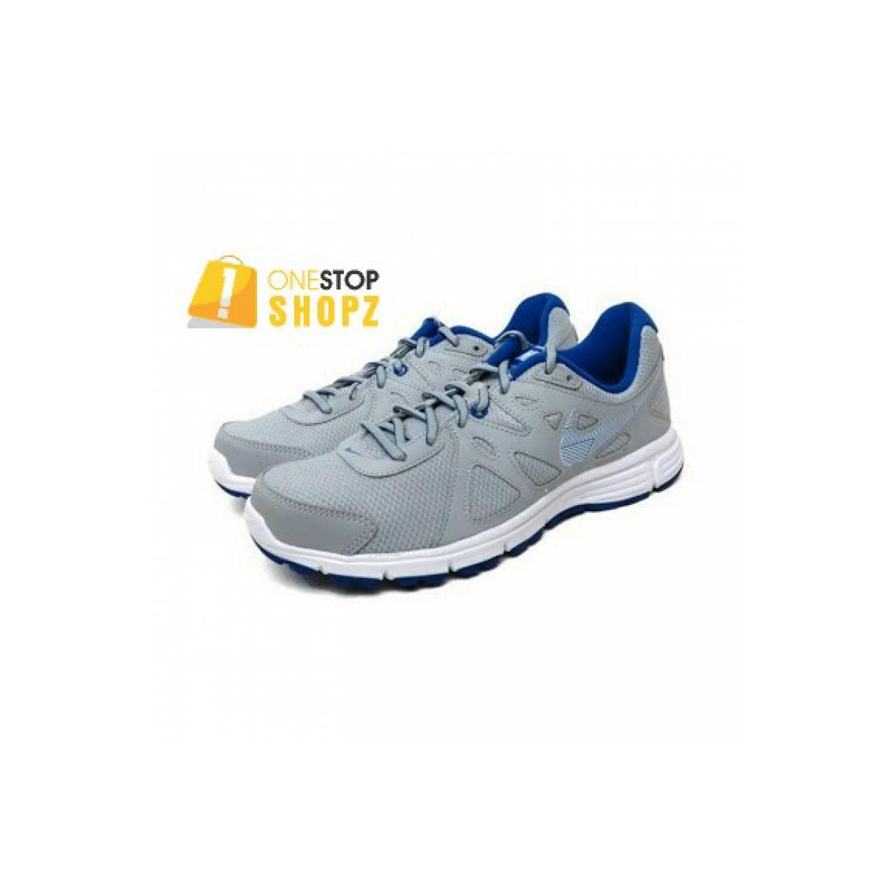 Nike Air Relentless 6 Msl 843881006 Sepatu Lari Running Pria Black Relentless6 Hitam Putih Abu Source Wmns Medium