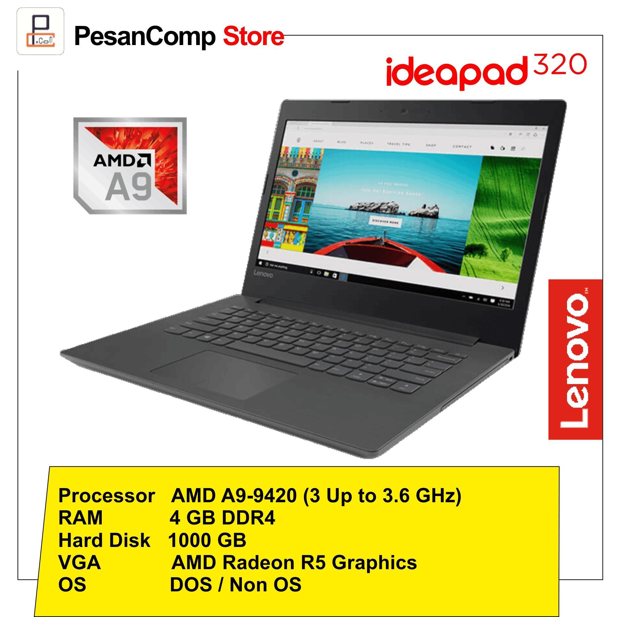 No Asus Rog Gl 552 X Dm409t Core I7 7700 4096mb 1tb N Vidia Gtx950 Lenovo Ideapad 320 Amd A9 9420 Radeon R5 Integrated Graphics