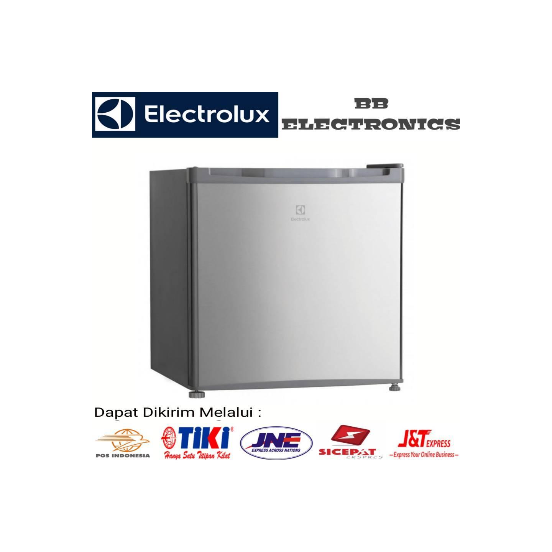 Lemari es ELECTROLUX EUM 0500 SB