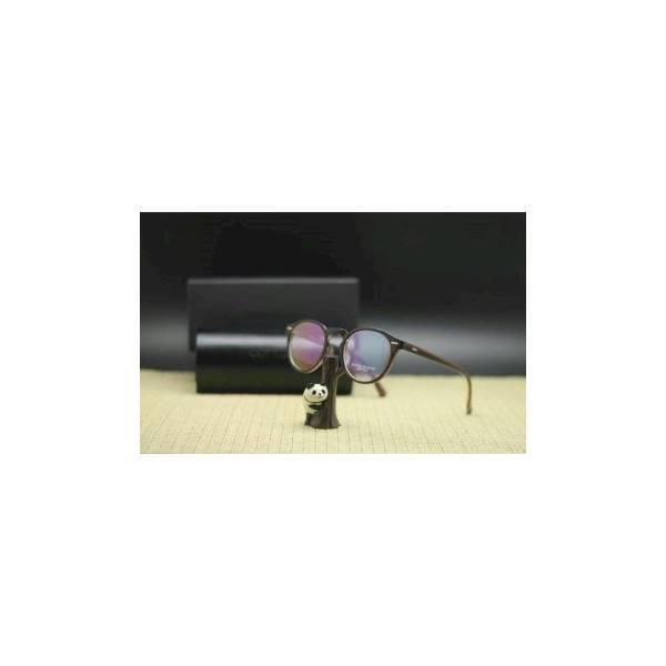 Frame Kacamata Minus Oliver Peoples R2339F(Bonus Lensa)Plus Silinder M