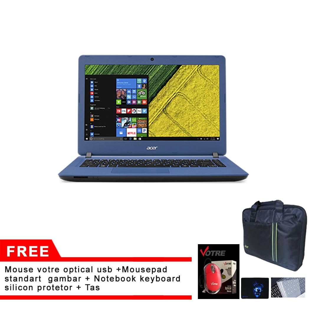 Jual Laptop Acer Terbaru Switch One Sw1 011 10c4 2in1