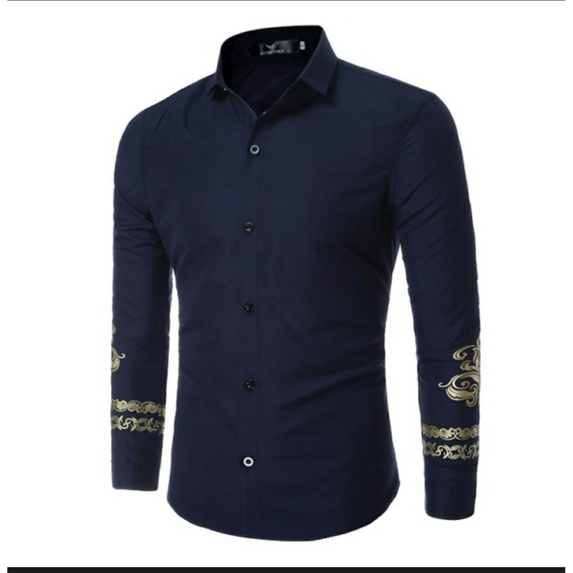 ... 100% Soft Cotton Combed 30s Kaos Distro Fashion T-Shirt Atasan Terbaru Baju Pakaian Polos Pria Wanita Cewe Cowo Lengan ... Source · K fashion / cs ...