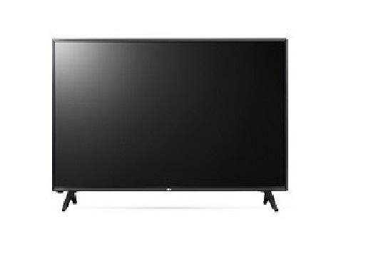 TV LG LED 32 INCH 32LK500BPTA DIGITAL