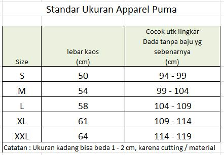 Spesifikasi dari Kaos PUMA ESS POLO 83185637 clearance - Hitam 3f7cfb0556