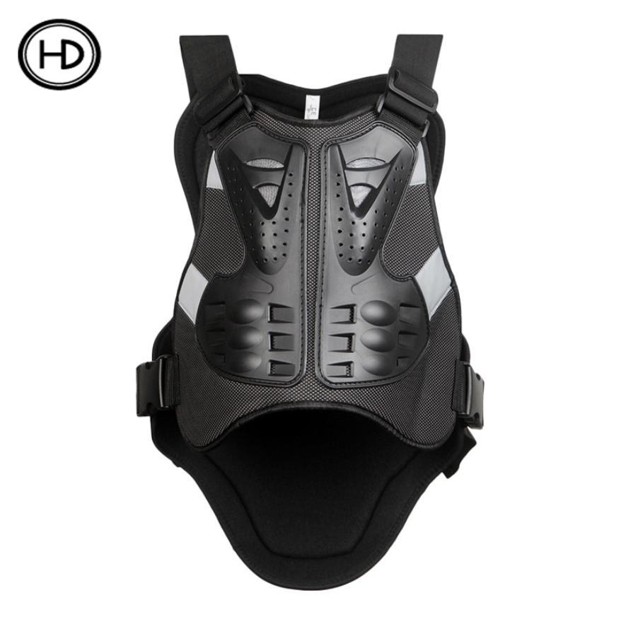 Pakaian baju zirah armor CS bidang baju pelindung cangkang keras rompi pelindung