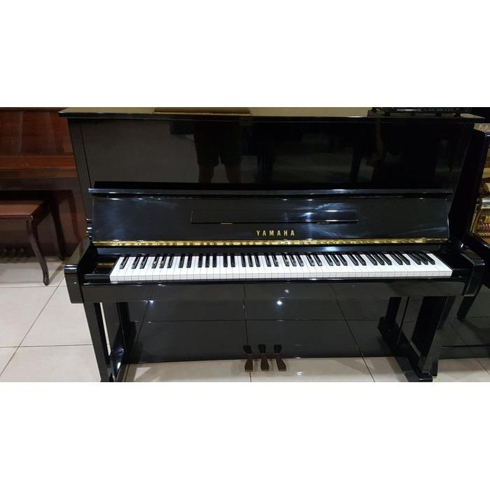 Piano Upright Yamaha Disklavir HQ90