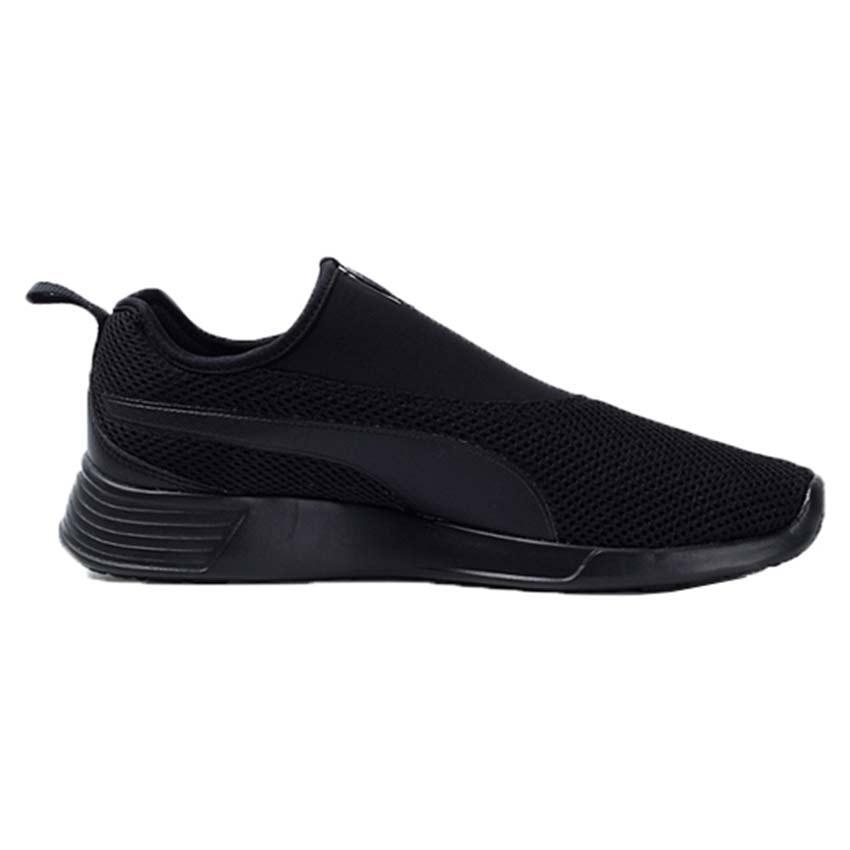 PUMA ST Trainer Evo v2 Slip On Sepatu Sneakers Olahraga Pria af10aed098