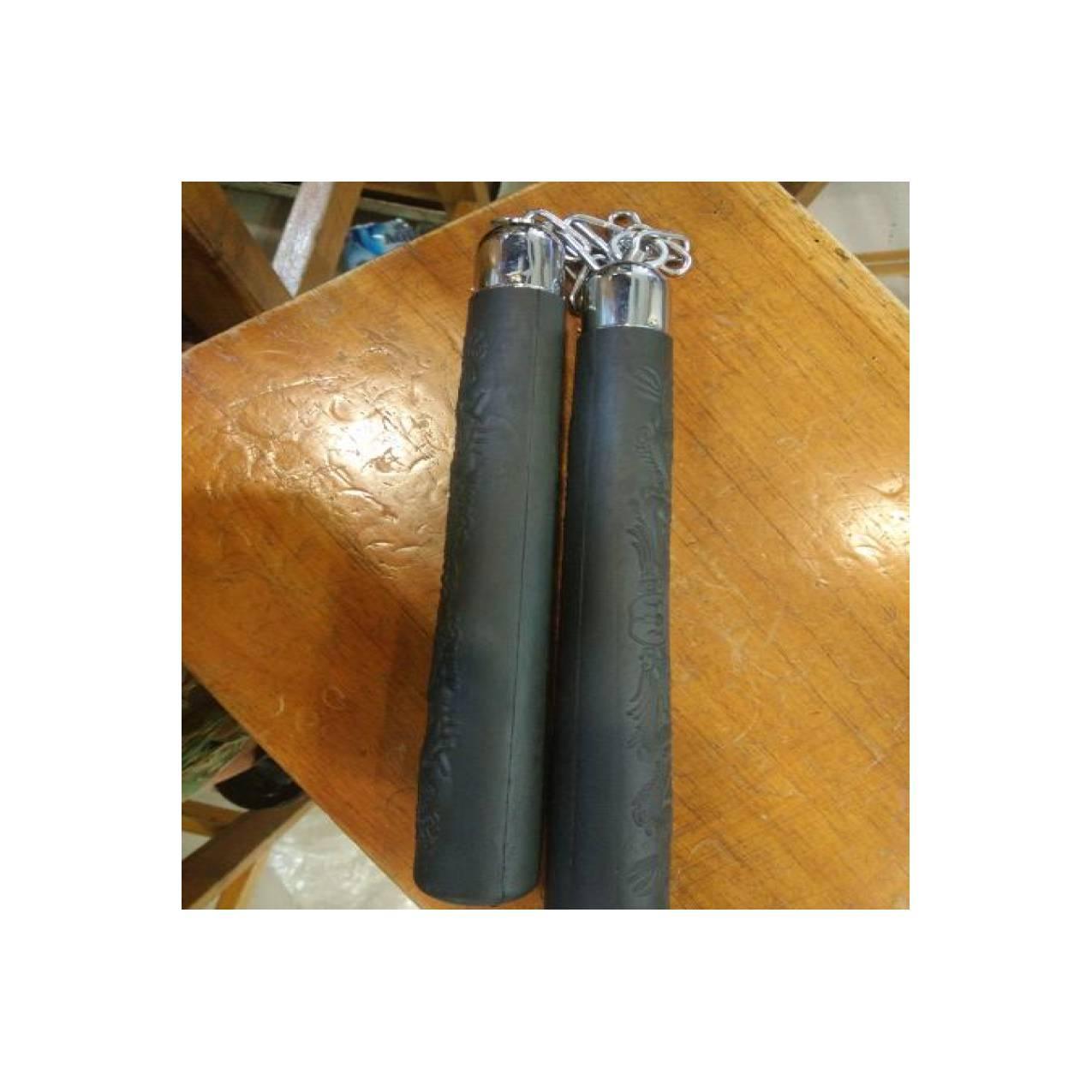 Jual Limited Edition Karet Murah Garansi Dan Berkualitas Id Store Wellnut Rp 248000