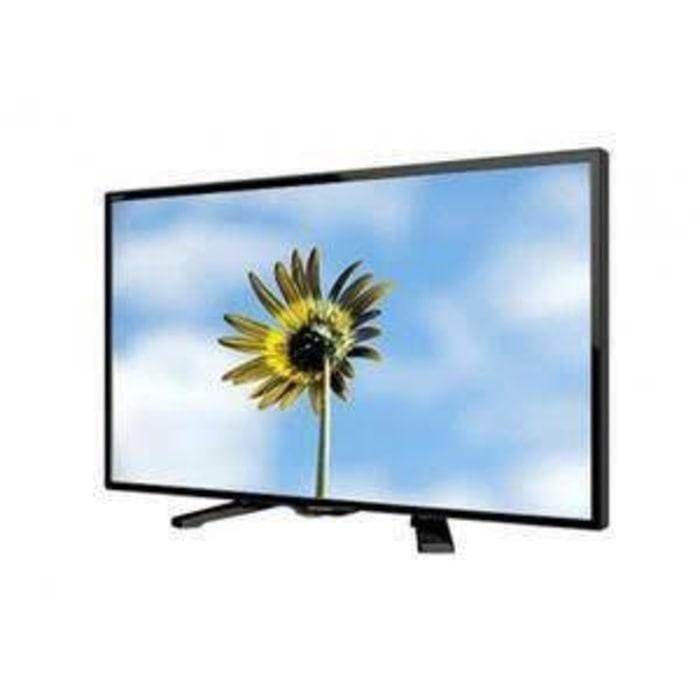Original Sharp TV LED 24 Inch 24LE170 ( GARANSI RESMI & ORIGINAL)