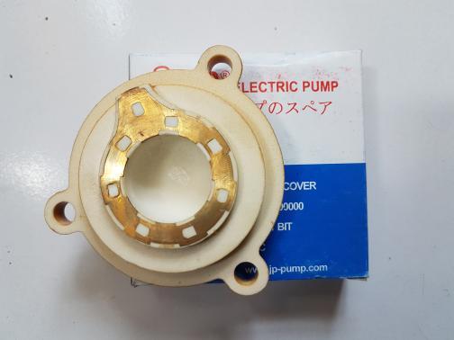 casing cover shimizu PS-121BIT. tutup impeller shimizu