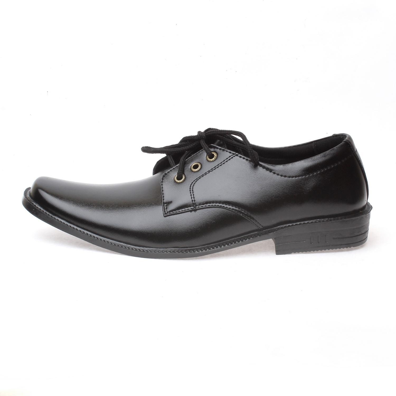 Kaiko / RK shoes / fashion pria / sepatu / sepatu pria / sepatu cowo /