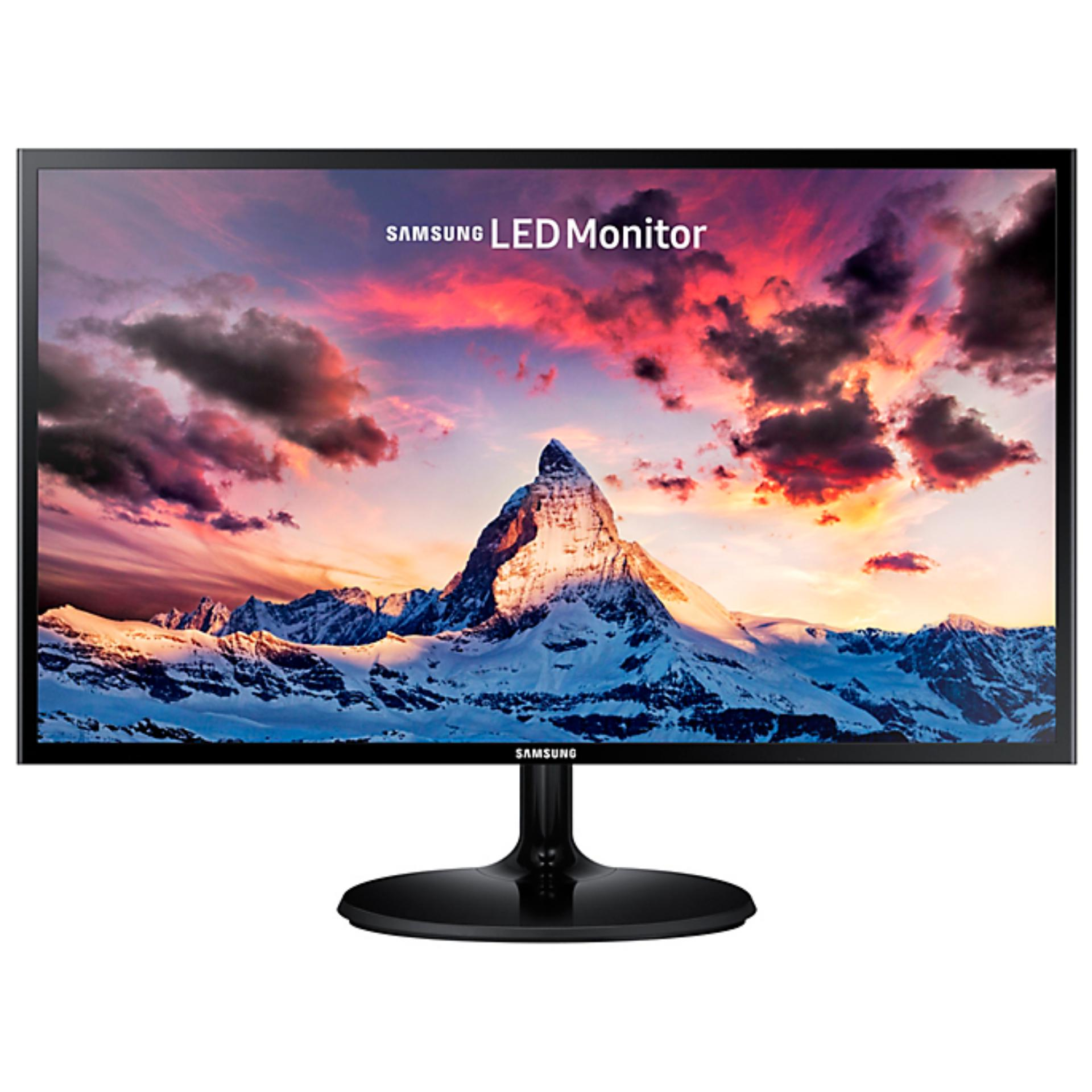 SAMSUNG LED MONITOR 19