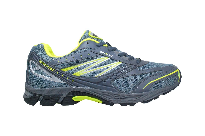 Spotec Marcopolo Sepatu Lari Biru Putih - Daftar Harga Terupdate ... 832e04975f