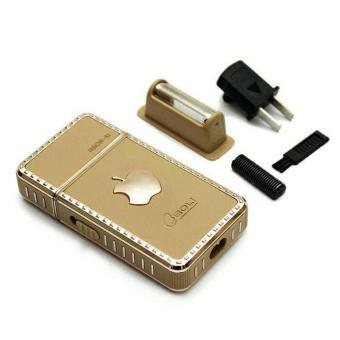 Harga preferensial Alat pencukur jenggot 995 alat cukur kumis elektrik  simple bisa di charger boli shaver 6f030407c8