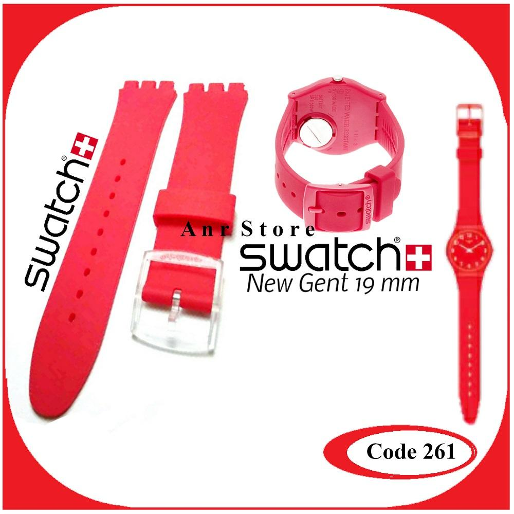 Harga Swatch Jam Tangan Pria Suom109 Terbaru 2018 Original 100  Yys4008 Bee Droid Chrono Buy Sell Cheapest Gent Silverall Best Quality Product Deals Tali New