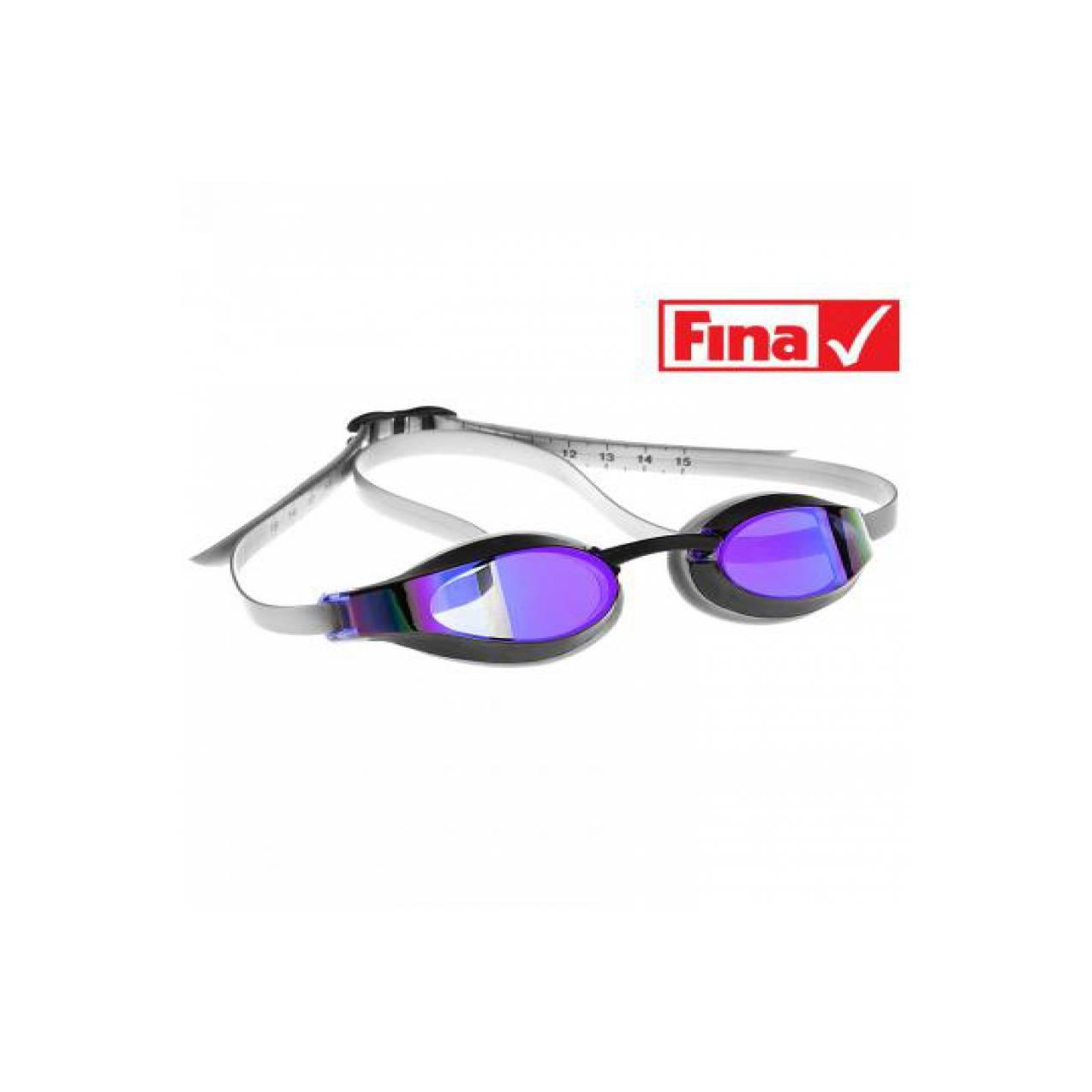 Speedo Kacamata Renang Minus 15 - Daftar Harga Terbaru dan Terupdate ... bbeef834e0