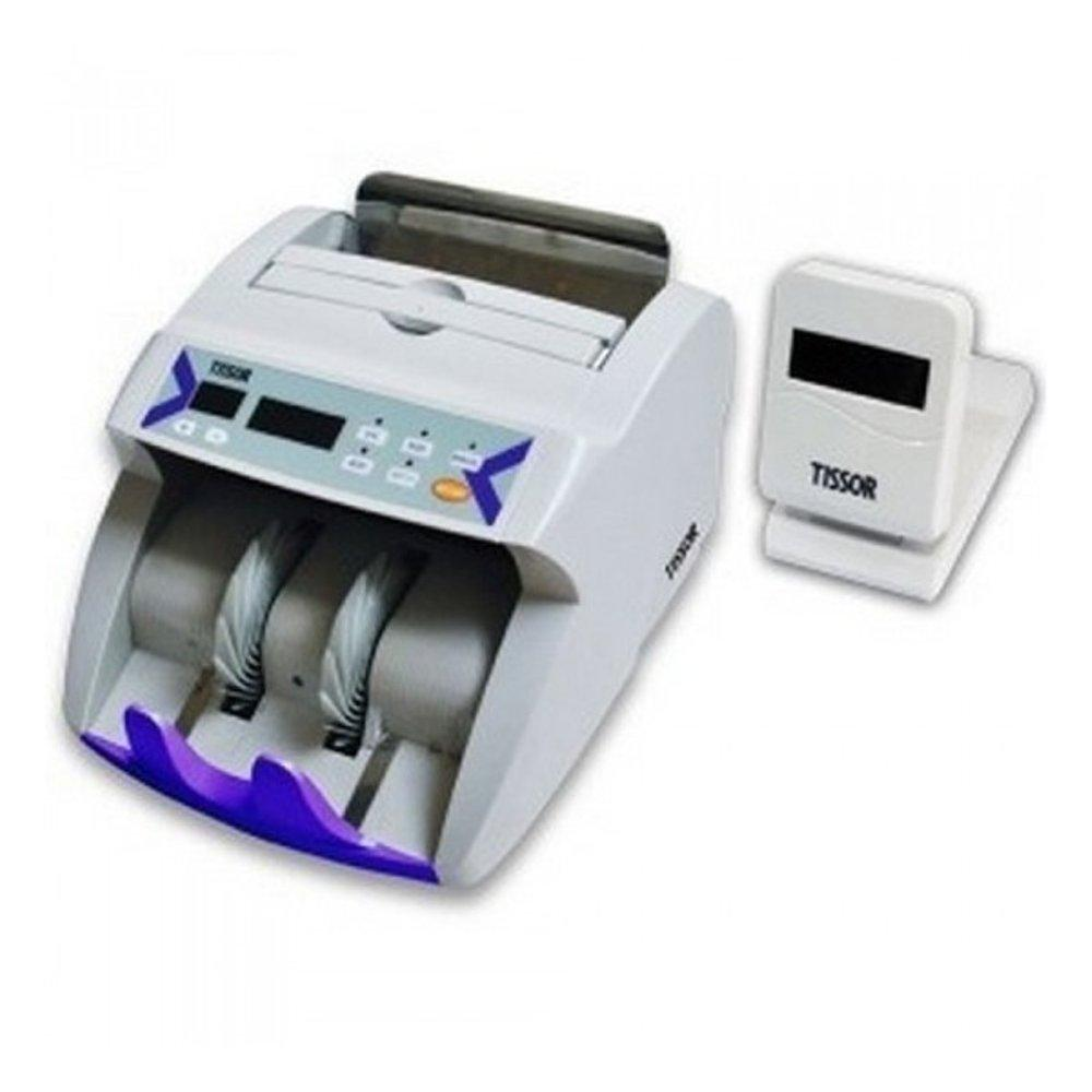 Buy Sell Cheapest Xoxogrosir Mesin Hitung Best Quality Product Uang Money Counter Secure Ld 22a Tissor T1120