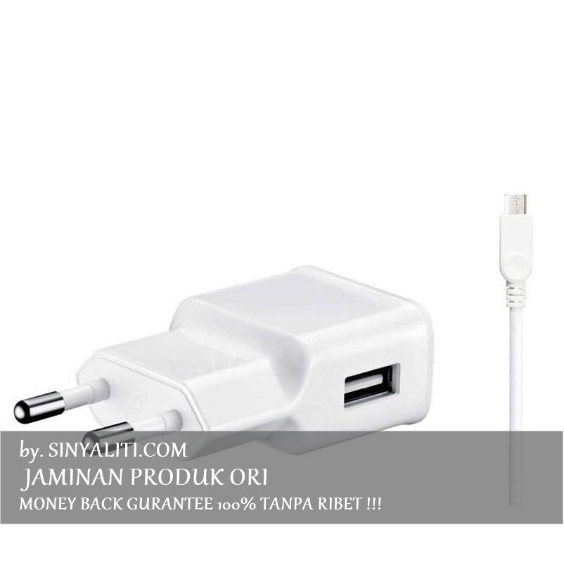 Travel Charger Oppo Original Terjamin 2.0 A a37 a57 F1S JOY NEO A39 A77 A31 A33 F1 F3