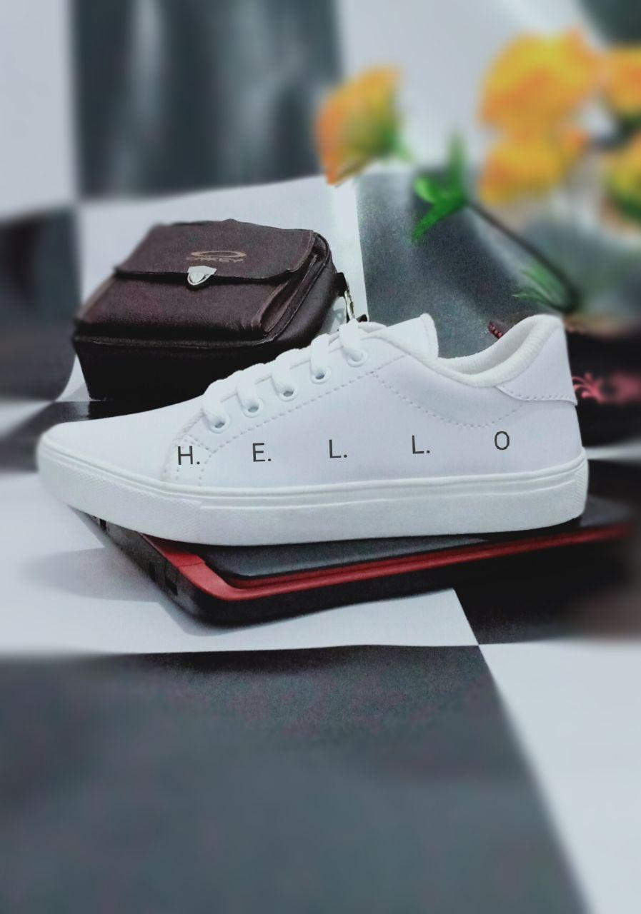 Daftar Harga Sepatu Nike Air Max Hitam Putih Kw Termurah Maret 2019 ... fb80a88762
