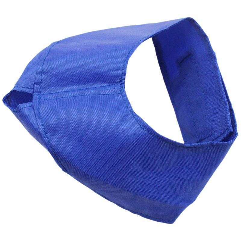 Detail Gambar Mulut Tahan Debu Pelindung Sekali Pakai Masker Medis Gigi Lubang Telinga Terbaru. Source