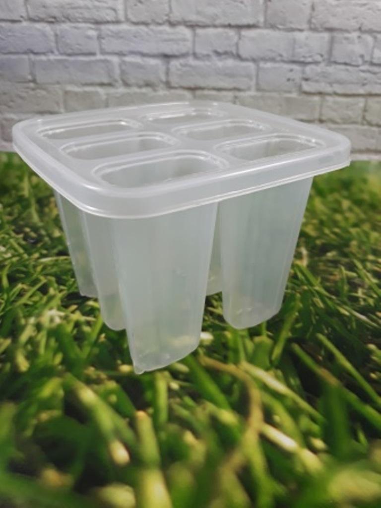 beli cetakan es krim cetakan es krim gagang cetakan es olx