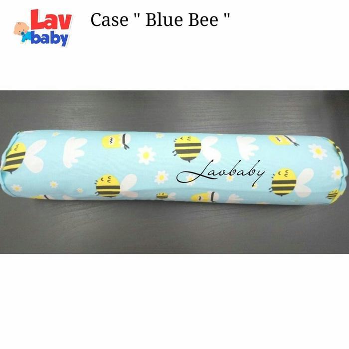 Case untuk Infant Bolster Sarung babybee